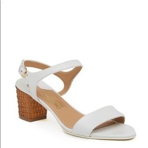 Salvatore Ferragamo Madison sandals